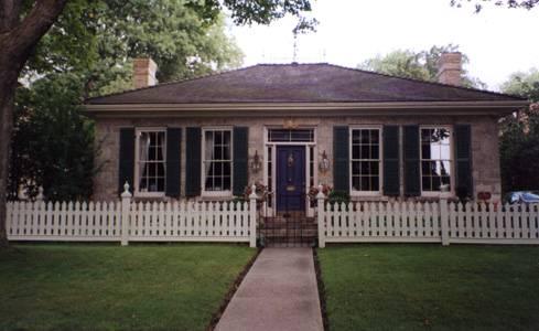 Wood Sash Windows And Storm Windows Barn Authentic